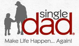 Click for RJ Jaramillo's SingleDad.com