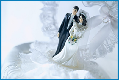 Can You Save Your Marriage from Divorce? by http://DaddyGotCustody.com