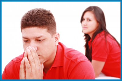 Considering Divorce, Evaluate Your Marriage by Fred Campos http://DaddyGotCustody.com