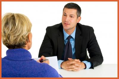 Interviewing Custody Attorneys, 10 More Questions http://DaddyGotCustody.com