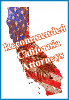 California Father Lawyers & Attorneys by Fred Campos of http://DaddyGotCustody.com