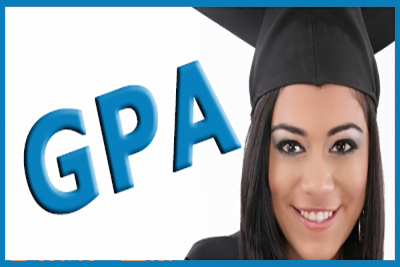 Teen GPA Talk: Good Grades Give You MORE Options by Fred Campos http://DaddyGotCustody.com