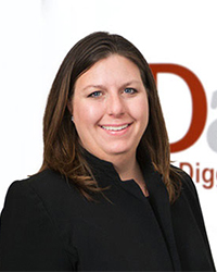 Click for Houston Attorney Stefanie Drew http://www.holmesdiggs.com/