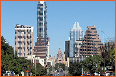Central Texas Attorneys by Fred Campos of http://DaddyGotCustody.com