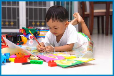What is a Child Custody Home Study? by @FullCustodyDad http://DaddyGotCustody.com