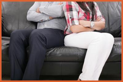 5 Tips Newly Divorced Parent by @FullCustodyDad, http://DaddyGotCustody.com