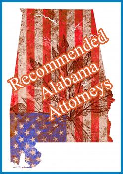 Alabama Father Lawyers by Fred Campos of http://DaddyGotCustody.com