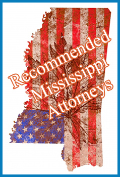 Mississippi Father Lawyers by Fred Campos of http://DaddyGotCustody.com