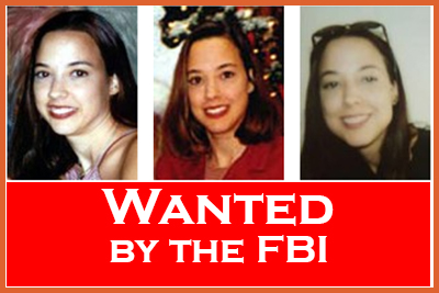 Dara Marie Llorens FBI Wanted http://DaddyGotCustody.com
