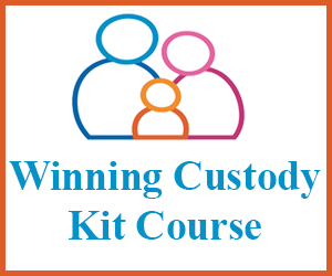 Click for Winning Custody Kit