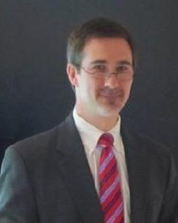 Bedford Attorney John S Smotherman http://http://www.LawFirmBedfordTX.com