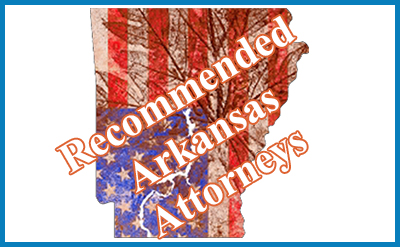Listed Arkansas Father Lawyers & Attorneys by Fred Campos of http://DaddyGotCustody.com