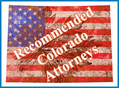 Colorado Father Lawyers & Attorneys by Fred Campos of http://DaddyGotCustody.com