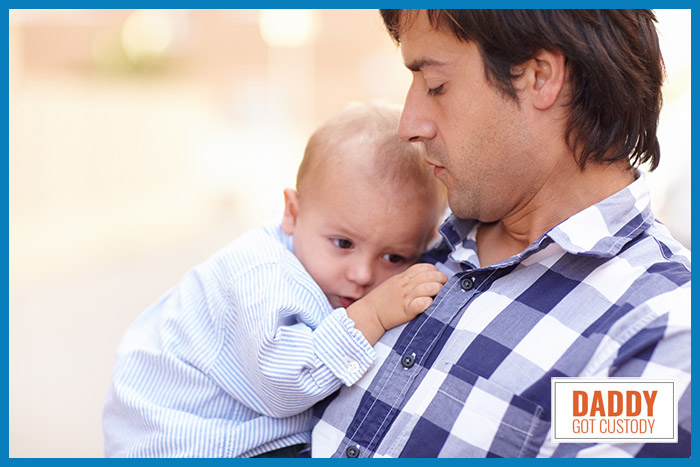 Tips that Help Single Parents Save Time