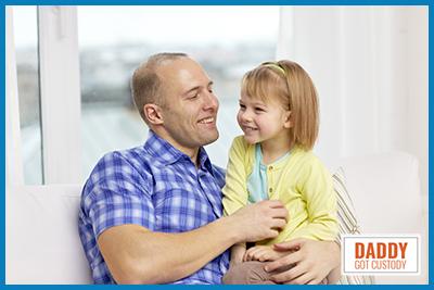Helpful Links for Single Dads by http://DaddyGotCustody.com