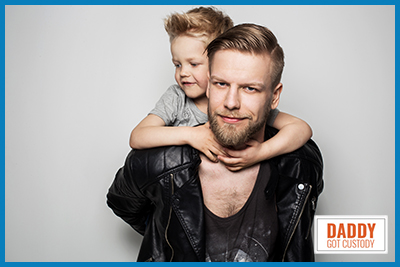 Alienating Dad is Bad for Your Kids http://DaddyGotCustody.com