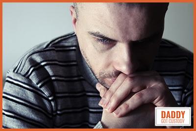Swallowing Pride May Prove a Key Element in Gaining Custody http://DaddyGotCustody.com