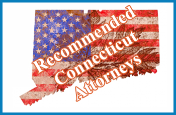 Connecticut Father Lawyers & Attorneys by Fred Campos of http://DaddyGotCustody.com