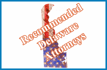 Delaware Father Lawyers & Attorneys by Fred Campos of http://DaddyGotCustody.com