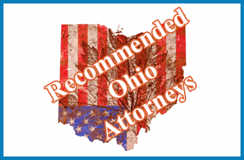 Ohio Father Lawyers by Fred Campos of http://DaddyGotCustody.com