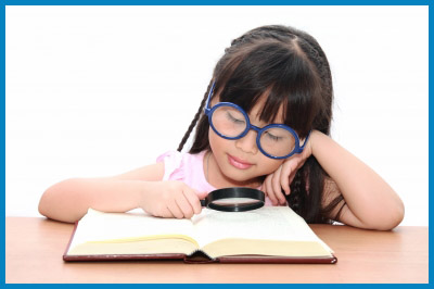 The Importance of Child Custody Evaluation, Fred Campos http://DaddyGotCustody.com