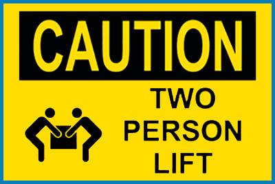 Divorce Stress, Friend Lift Required by Fred Campos @FullCustodyDad http://DaddyGotCustody.com