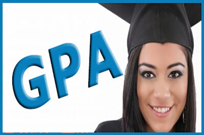 Teen GPA Talk:  Good Grades Give You MORE Options