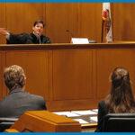 DGC 009 – 06/10/2018 Your Final Court Case Rehearsal Dinner