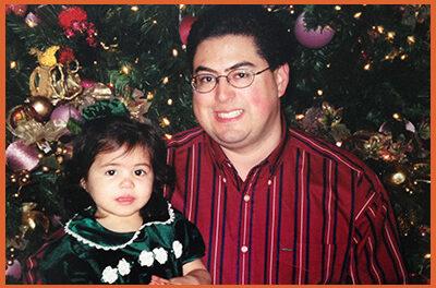 10 Reasons I Got Full Custody (as a Dad)