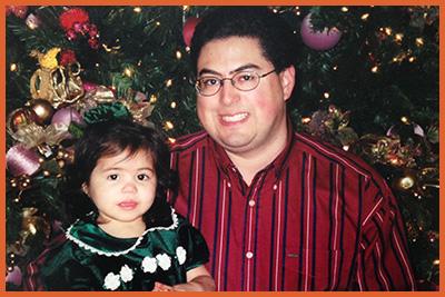 10 Reasons Why Dad Got Full Custody by Fred Campos http://DaddyGotCustody.com