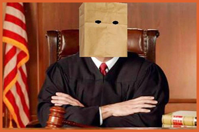 7 Courtesy Tips When Talking to a Judge by @FullCustodyDad http://DaddyGotCustody.com