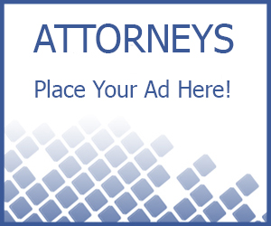 attorneys advertise here lawyers advertise here