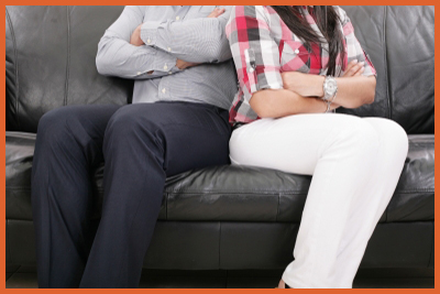 5 Tips Newly Divorced Parent by @FullCustodyDad, http://DaddyGotCustody.com