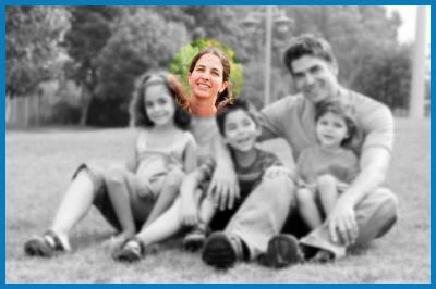 Understanding Stepmoms, Role of Stepmom by Fred Campos http://DaddyGotCustody.com