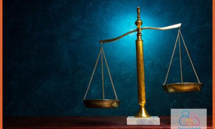 7 Post Recap: How to Hire a Custody Attorney