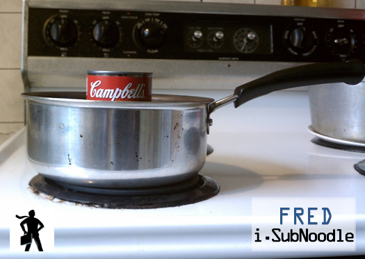 Simple Trick to Learn How to Cook for My Kids by Chris Coleman