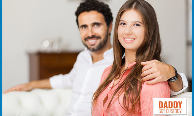 How to Win Spouses & Bedtime Little People
