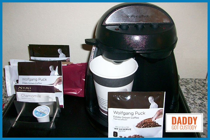 One Cup Coffee Maker For Hotels : My Suicide Bend on Hotel Shower Curtains