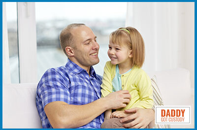 More Helpful Links for Single Dads (Part 2 of 2)