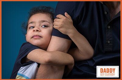 Strategies that Will Gain Child Custody (1/2)