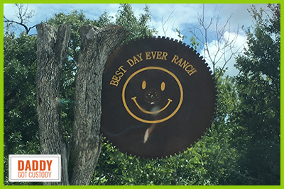 Best Day Ever Ranch http://BestDayEverRanch.com