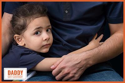 Strategies that Will Gain Child Custody http://DaddyGotCustody.com
