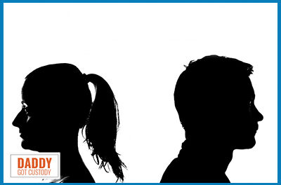 Saving Money On The Cost of Divorce: The Basics