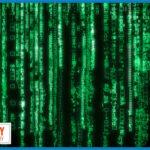 DGC 007 – 05/26/18 The Matrix: Custody Evaluators, Evidence & Depositions