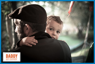 Child Custody, How to Decide What is Best for Your Loved One http://DaddyGotCustody.com