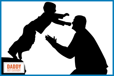 Effective Ways to Boost Your Child's Self-Esteem by https://DaddyGotCustody.com