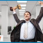 DGC 011 – 06/24/2018 Winning, Losing, & Modifying Custody After the Final