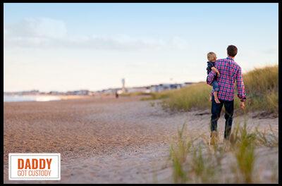 12 Ways To Live A Happy Family Life