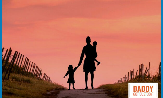 4 Tips for Parents Going Through Divorce
