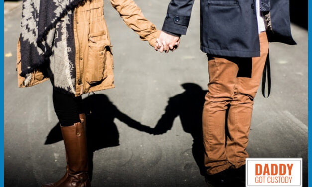 What Are We Teaching Our Kids About Relationships?